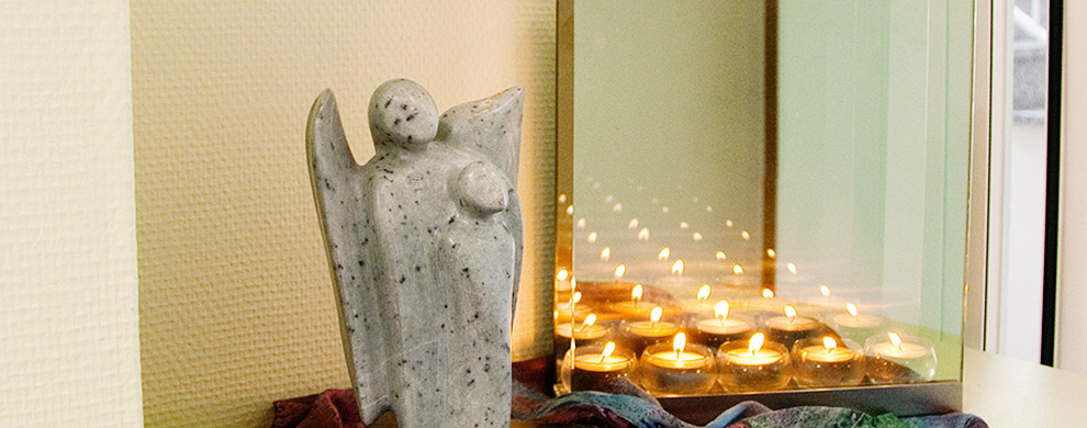 hospizgruppe altenheim pflegeheim marienhaus meppen haus st anna twist st josefshaus. Black Bedroom Furniture Sets. Home Design Ideas